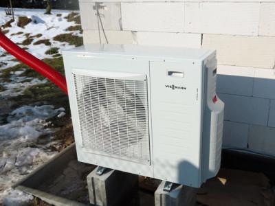 RD Chlebičov - tepelné čerpadlo, podlahové vytápění, vodoinstalace - 1617815500_rd-chlebicov-tepelne-cerpadlo-01.jpg