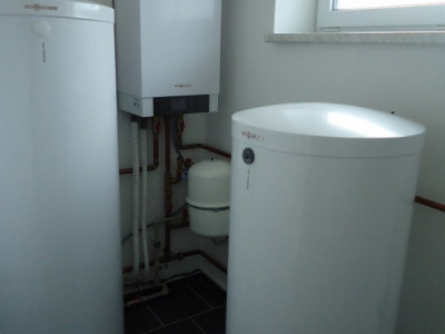 RD Chlebičov - tepelné čerpadlo, podlahové vytápění, vodoinstalace - 1617815501_rd-chlebicov-tepelne-cerpadlo-02.jpg