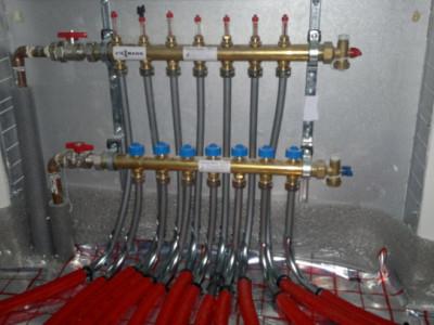 RD Chlebičov - tepelné čerpadlo, podlahové vytápění, vodoinstalace - 1617815502_rd-chlebicov-tepelne-cerpadlo-03.jpg