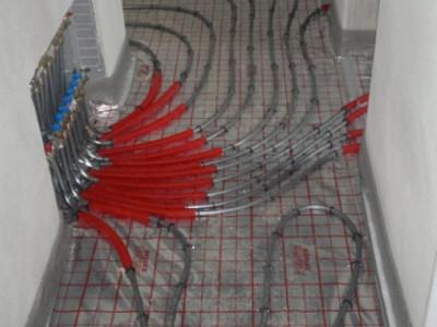 RD Chlebičov - tepelné čerpadlo, podlahové vytápění, vodoinstalace - 1617815503_rd-chlebicov-tepelne-cerpadlo-04.jpg