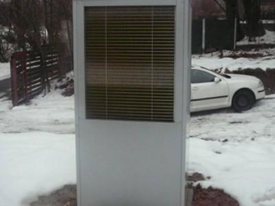 RD Hlučín - tepelné čerpadlo, podlahové vytápění - 1617815427_rd-hlucin-tepelne-cerpadlo-01.jpg