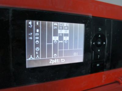 RD Hlučín - tepelné čerpadlo, podlahové vytápění - 1617815428_rd-hlucin-tepelne-cerpadlo-02.jpg