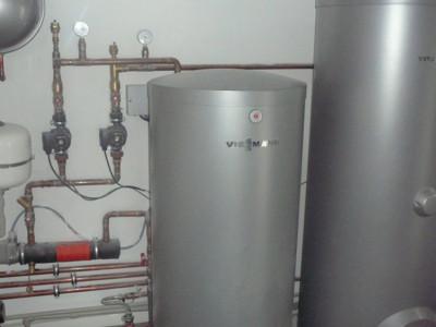 RD Hlučín - tepelné čerpadlo, podlahové vytápění - 1617815429_rd-hlucin-tepelne-cerpadlo-03.jpg