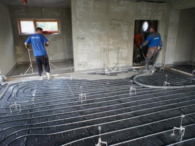 RD Hlučín - tepelné čerpadlo, podlahové vytápění - 1617815430_rd-hlucin-tepelne-cerpadlo-04.jpg