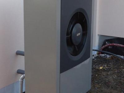 RD Horní Lhota - tepelné čerpadlo, podlahové vytápění - 1617815468_rd-lhota-tepelne-cerpadlo-02.jpg