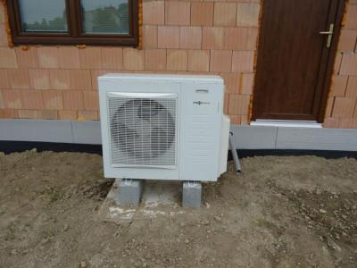 RD Petřvald - tepelné čerpadlo, podlahové vytápění - 1617815540_rd-petrvald-cerpadlo-01.jpg