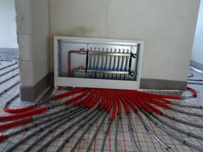 RD Petřvald - tepelné čerpadlo, podlahové vytápění - 1617815542_rd-petrvald-tepelna-cerpadlo-02.jpg