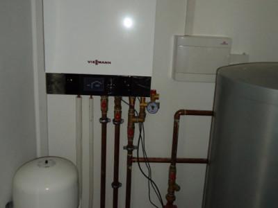 RD Petřvald - tepelné čerpadlo, podlahové vytápění - 1617815543_rd-petrvald-tepelna-cerpadlo-03.jpg