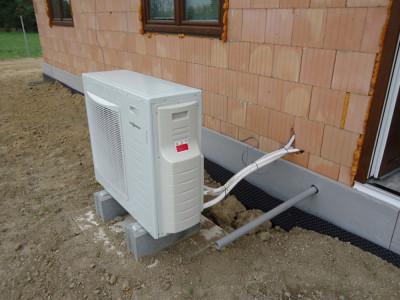 RD Petřvald - tepelné čerpadlo, podlahové vytápění - 1617815545_rd-petrvald-tepelna-cerpadlo-04.jpg