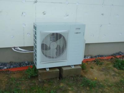 RD Rychvald - tepelné čerpadlo, podlahové vytápění - 1617815236_rd-rychvald-tepelne-cerpadlo-01.jpg