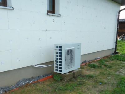 RD Rychvald - tepelné čerpadlo, podlahové vytápění - 1617815237_rd-rychvald-tepelne-cerpadlo-02.jpg