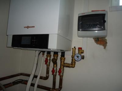 RD Rychvald - tepelné čerpadlo, podlahové vytápění - 1617815242_rd-rychvald-tepelne-cerpadlo-06.jpg