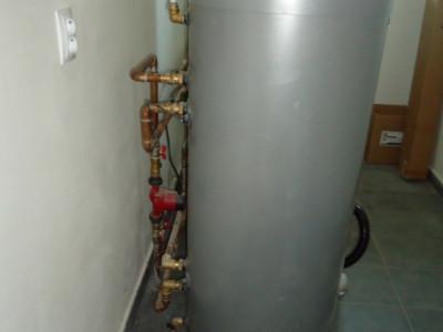 RD Rychvald - tepelné čerpadlo, podlahové vytápění - 1617815243_rd-rychvald-tepelne-cerpadlo-07.jpg