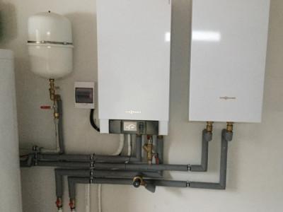 RD Šilheřovice - tepelné čerpadlo, podlahové vytápění - 1617815381_rd-silherovice-tepelne-cerpadlo-01.jpg