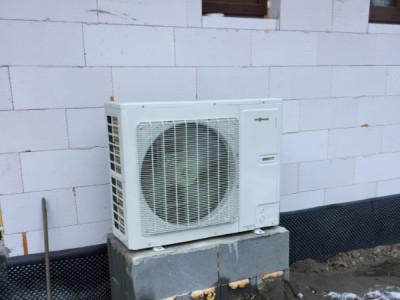 RD Šilheřovice - tepelné čerpadlo, podlahové vytápění - 1617815383_rd-silherovice-tepelne-cerpadlo-02.jpg