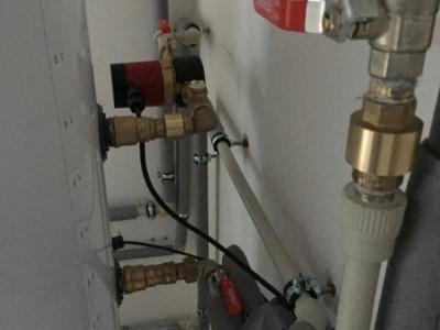 RD Šilheřovice - tepelné čerpadlo, podlahové vytápění - 1617815384_rd-silherovice-tepelne-cerpadlo-03.jpg