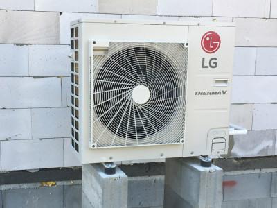 RD Bohumín - tepelné čerpadlo LG - 1619098819_rd-bohumin-tepelne-cerpadlo-lg-split.jpg