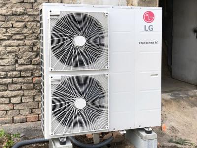 RD Pustějov - tepelné čerpadlo LG - 1619098586_rd-pustejov-tepelne-cerpadlo-lg-monoblok-2.jpg
