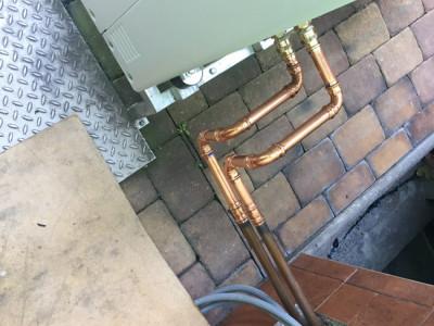 RD Vratimov - tepelné čerpadlo LG - 1619098516_rd-vratimov-tepelne-cerpadlo-lg-monoblok-2.jpg
